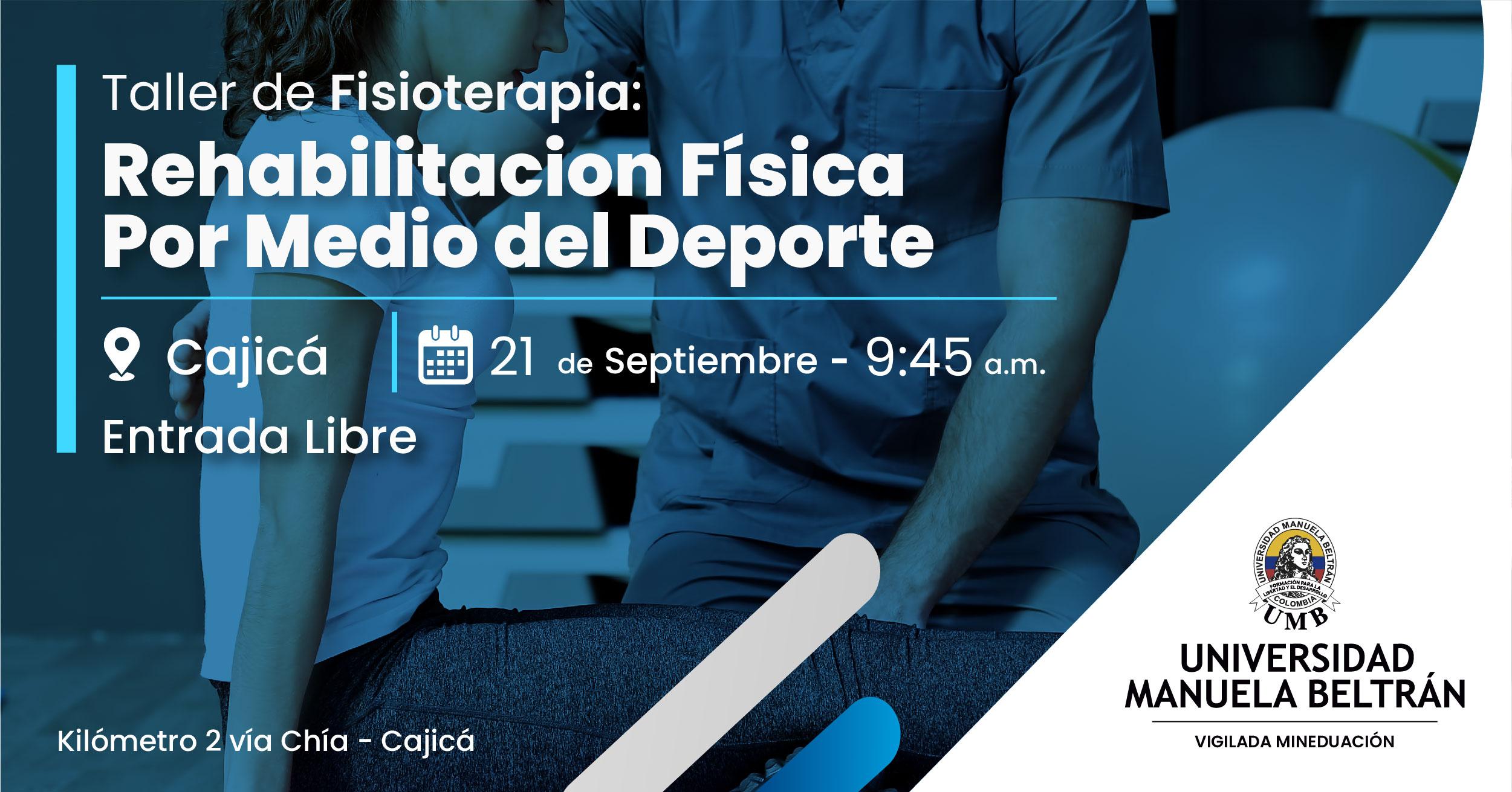 Rehabilitacion_fisica_deporte_mesa_de_trabajo_1_copia