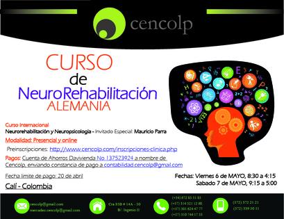 Thumb600_diplomado_neuro_rehabilitacion