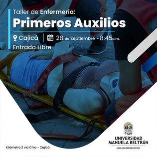Thumb600_primeros_auxilios_mesa_de_trabajo_1
