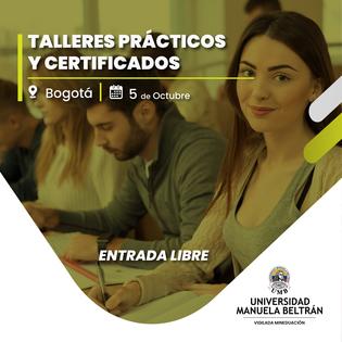 Thumb600_piezas_taller_certificado_pop_up_pag