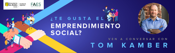 Thumb600_emprendimiento-social-ticketcode