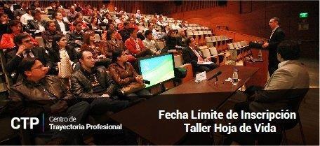 Thumb600_imagen_taller_hoja_de_vida_ctp