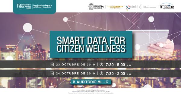 Thumb600_smart_data_for_citizen_nuevo_600x315