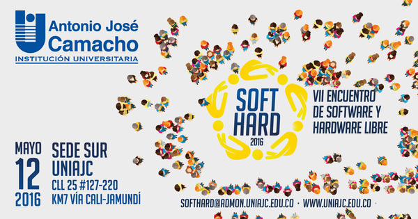 Thumb600_softhard2016_ticketcode-promocional