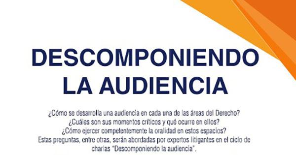 Thumb600_oralidad-ticket