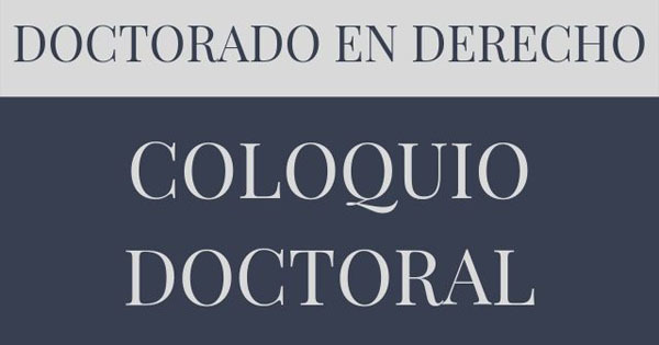 Thumb600_coloquio-t