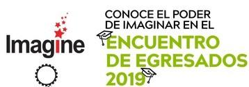 Thumb600_thumb570_encueentro_de_egresados_2019
