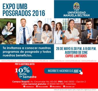 Thumb600_expo-umb__004_