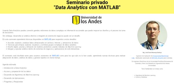 Thumb600_seminario_matlab