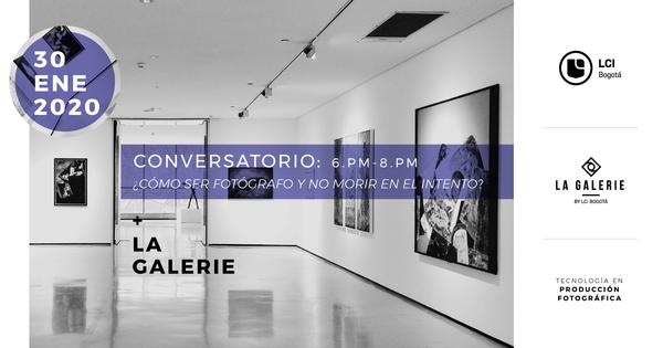 Thumb600_conversatorio-foto-marketo-ticketcode