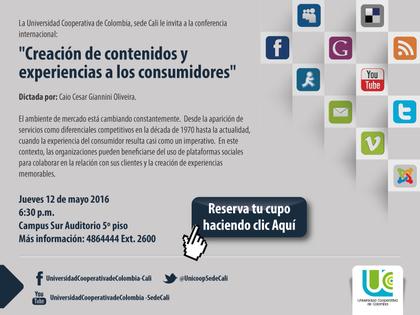 Thumb600_e-card_invitacion_conferencia_internacional-cali_800x600px__editable__v2