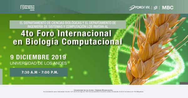 Thumb600_4to_foro_internecional_biolog_a_computacional_600x315