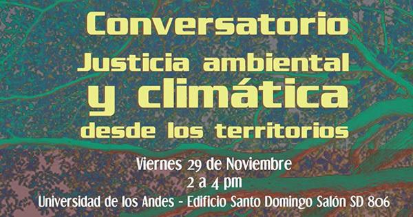 Thumb600_conversatorio-justicia-ambiental-ticket