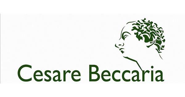 Thumb600_cesare-becaria-ticket