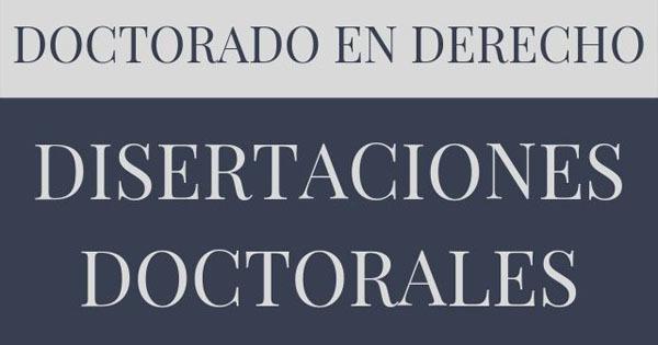 Thumb600_disertacion-t