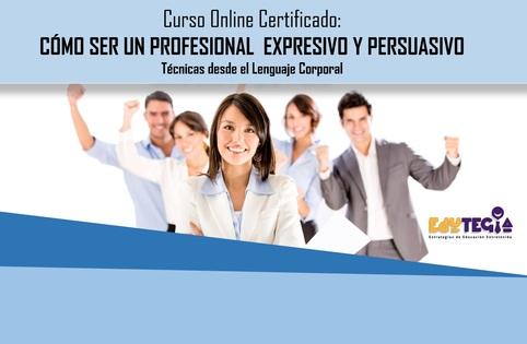Thumb600_curso_online_edutegia_lenguaje_corporal-133