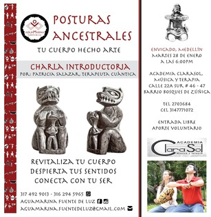 Thumb600_2020-01-28_posturas_ancestrales_-_medellin