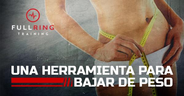 Thumb600_banner-una-herramienta-para-bajar-de-peso-2-ticket-code