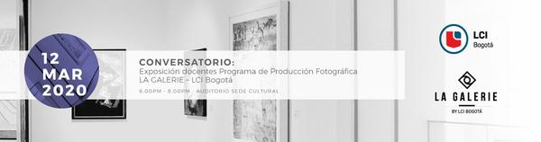 Thumb600_conversatorio-foto_ticket-code