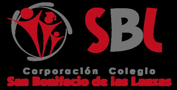 Thumb600_logo_san_bonifacio_de_las_lanzas-01