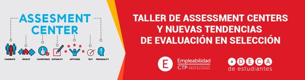 Thumb600_taller-de-assessment-centers-y-nuevas-tendencias