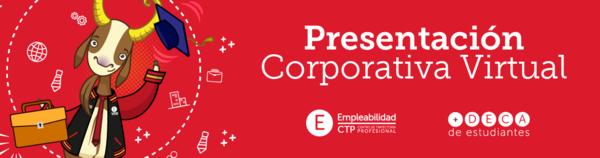 Thumb600_banner_presentacion_corporativa