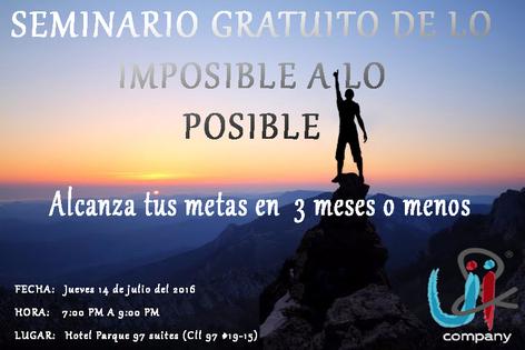 Thumb600_invitaci_n_de_lo_imposible_a_lo_posible