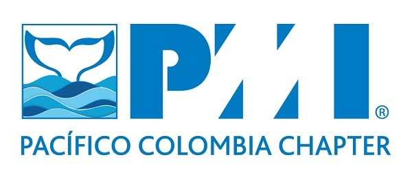 Thumb600_pmi_pacifico_logo_blue_1