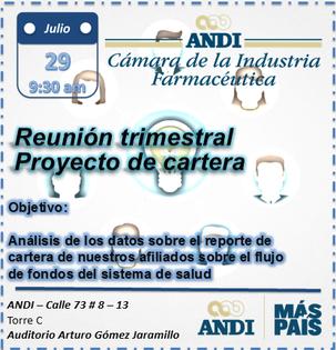 Thumb600_flyer_-_proyecto_de_cartera