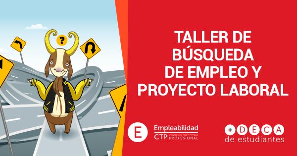Thumb600_busqueda_empleo_p.