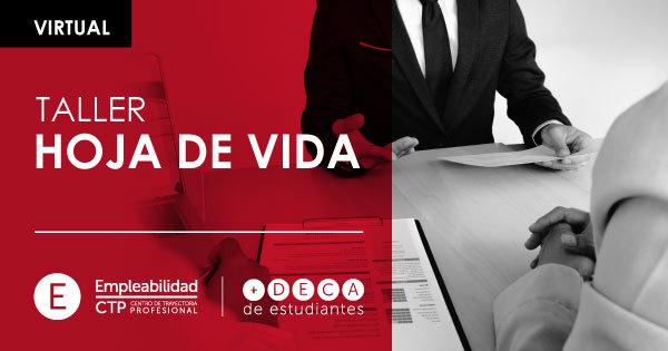 Thumb600_ticket-code-hoja-de-vida-p.