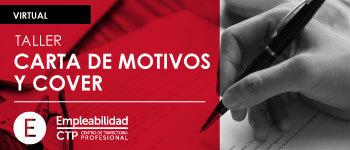 Thumb600_carta_de_motivos_p.
