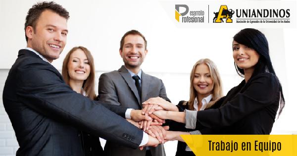 Thumb600_trabajo_en_equipo_p.