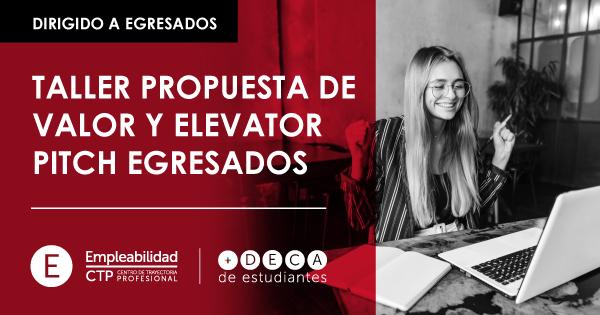 Thumb600_propuesta_de_valor_p.