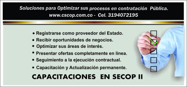 Thumb600_cscop_aviso_facebook