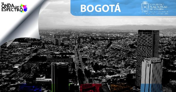 Thumb600_bogot__-_unal-01