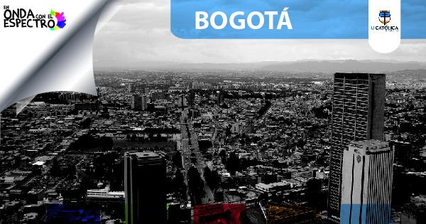 Thumb600_bogot__-_ucatolica-01-01
