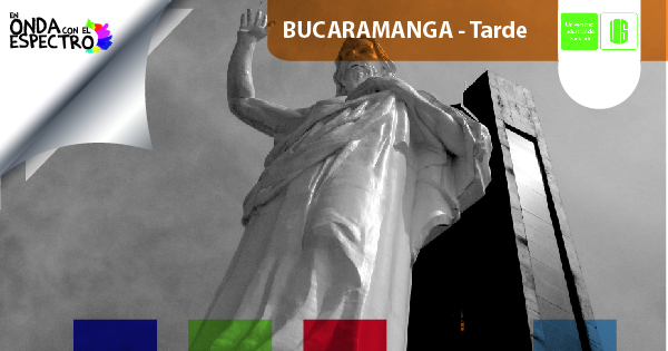 Thumb600_bucaramanga_-_tarde-01-01
