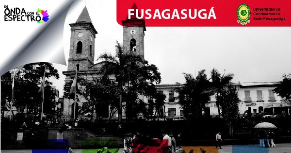Thumb600_fusagasuga_-cundinamarca-01