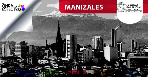 Thumb600_manizales_-_unal-01