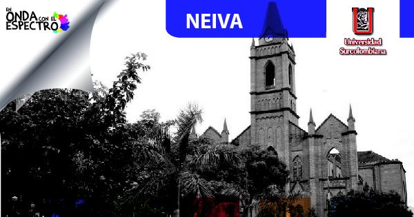Thumb600_neiva_-_usco-01