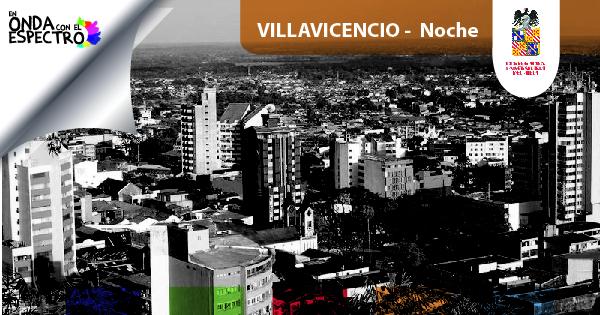 Thumb600_villavicencio_-_noche-01