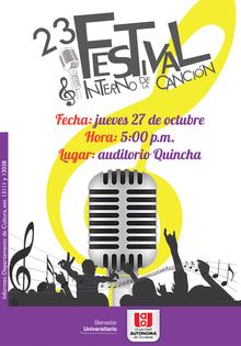 Thumb600_afiche_festival_interno_cancion-04-02