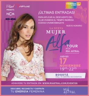 Thumb600_mujer-alfa-colombia5