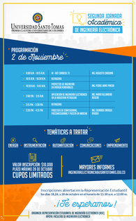 Thumb600_jornada_electro_nica_mailing_programacio_n_v2__1_