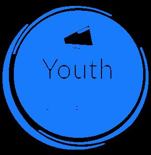 Thumb600_youthspeak-forum