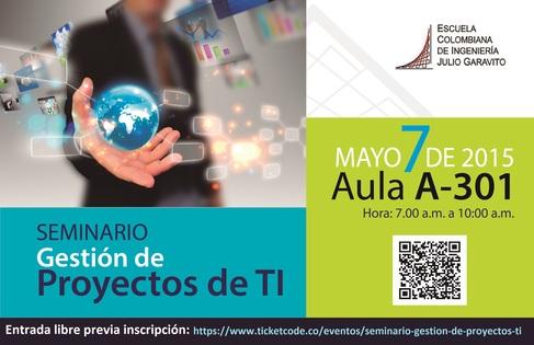 Thumb600_escuela_de_ingenieria_evento-04-2