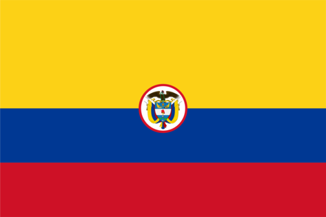 Thumb600_2000px-naval_ensign_of_colombia_svg