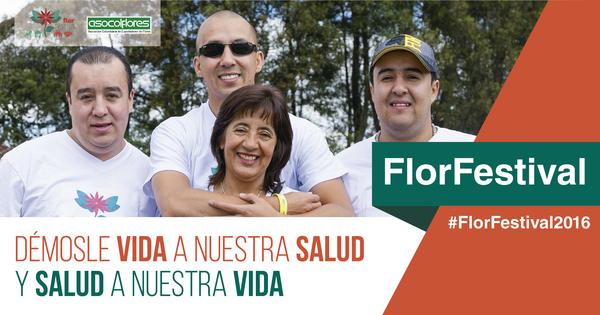 Thumb600_invitacion_a_florfestival-03-02-02