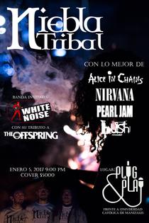 Thumb600_ferias-2017-plug